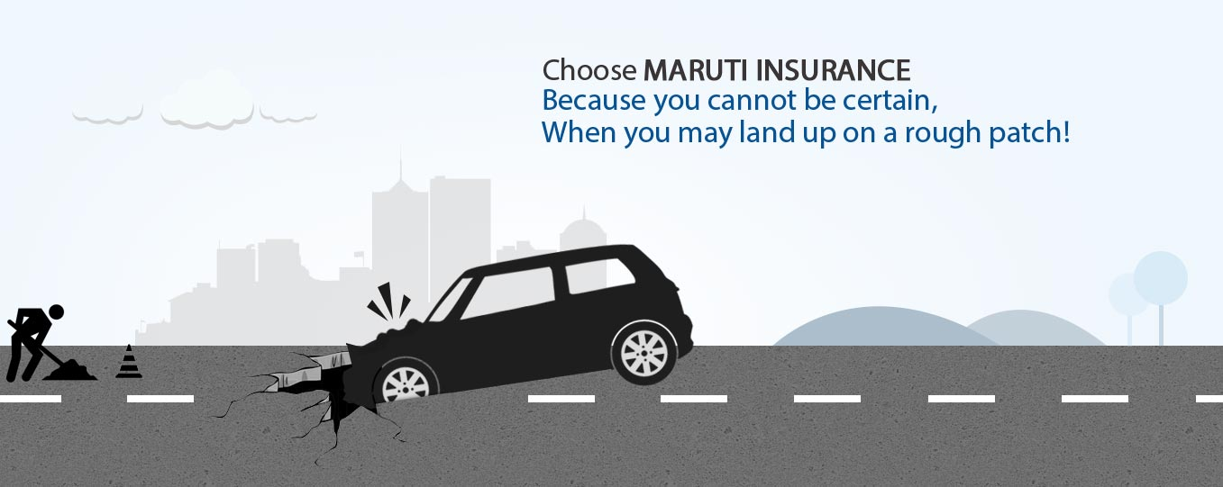 Car Insurance To Get License