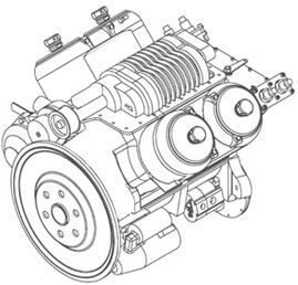 Car care maruti insurance engine malvernweather Choice Image